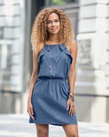 vestido de tiritas-141- Denim-MainImage