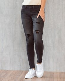 cancn jegging-700- Black-ImagenPrincipal