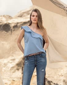 blusa desestructurada-141- Denim-MainImage