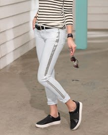 barcelona stretch cotton super skinny jean-134- White-MainImage