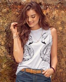 camiseta maga sisa semiajustada-145- Printed-MainImage