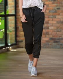 bondi pantalon jogger-700- Black-MainImage