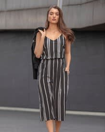 spaghetti strap jumpsuit-146- Stripes-MainImage