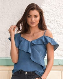 blusa indigo asimetrica-141- Denim-MainImage