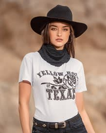camiseta manga corta old west-000- White-MainImage