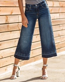 jeans coulotte-141- Denim-MainImage