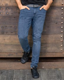 blue jean ajustado-141- Denim-MainImage