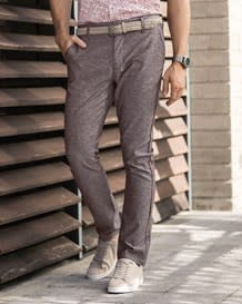 pantalon texas semi ajustado-430- Gray-MainImage