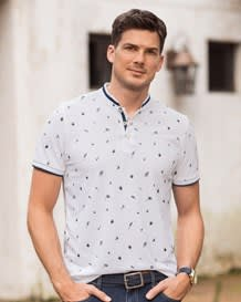 henley shirt-145- Printed-MainImage