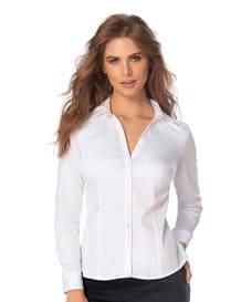 camibra camisa elegante con brasier incorporado--MainImage