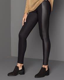 pantalon skinny de control fuerte-700- Black-MainImage