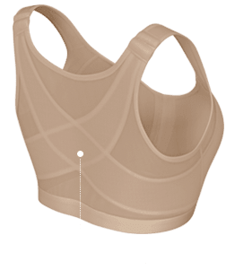 Criss-cross-X-support-on-back