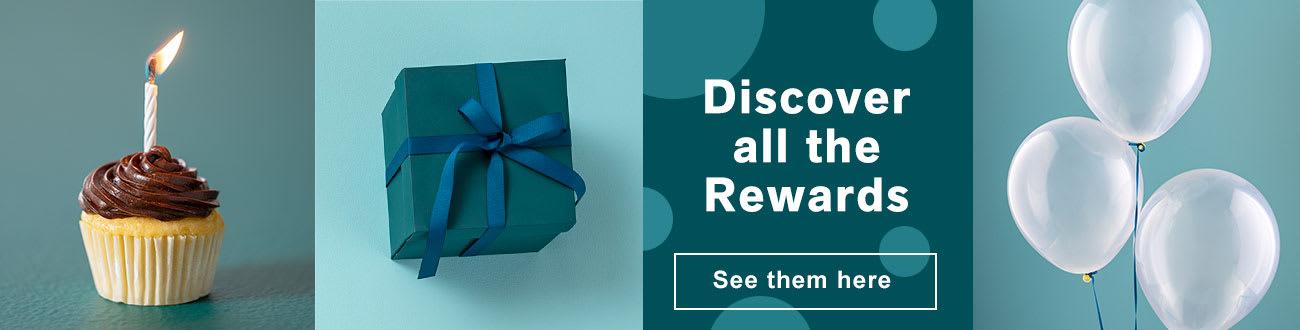 Rewards Leonisa Premium