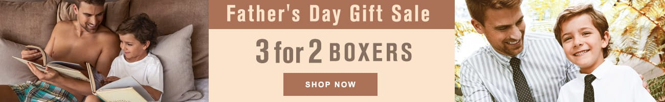 Father's Day Gift Sale