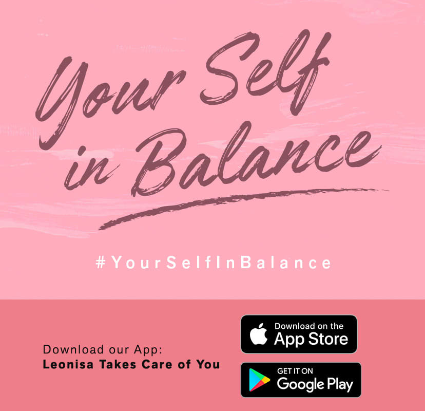 YourSelf in Balance