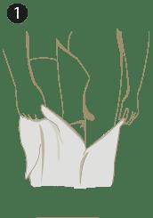 camiseta-maxima-compresion
