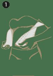 cinturillas-broches-frontales