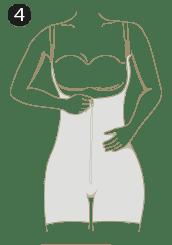 fajas-body