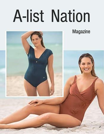 A-List Nation online