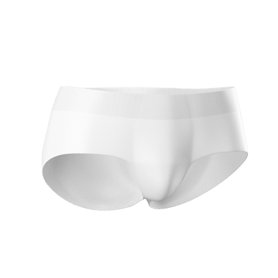 Boxer Brief LEO
