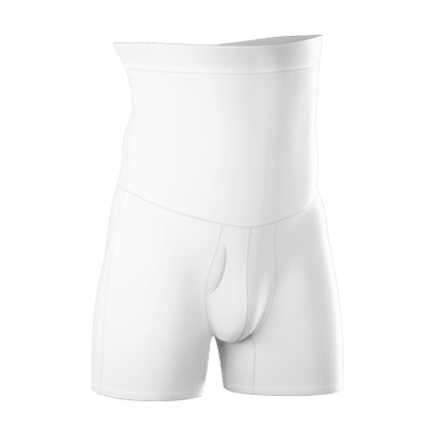LEO men shapewear