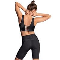 Leonisa Activewear