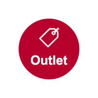 Outlet Leonisa