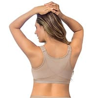 Leonisa Posture Corrector Girdles