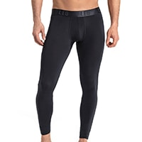 Sports underwear for men