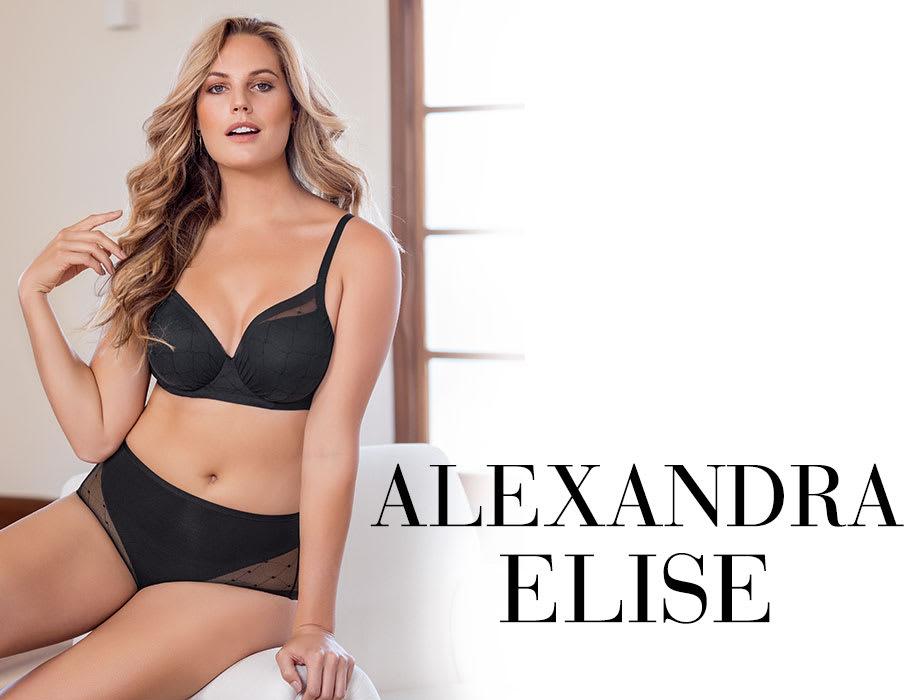 alexandra-elise