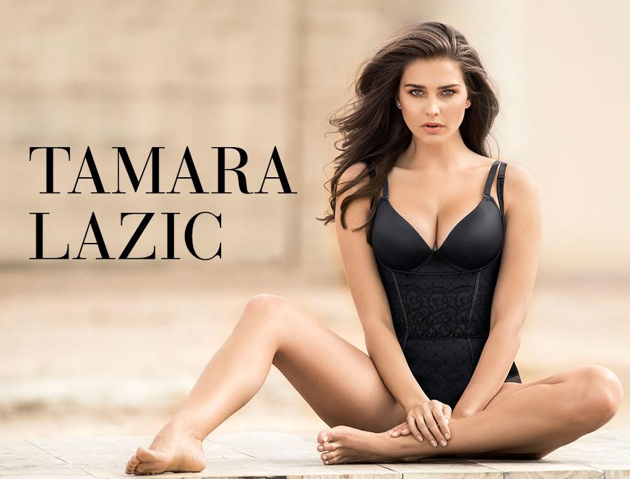 tamara-lazic