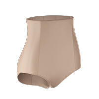 Panties Reductores Leonisa