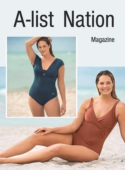 Leonisa Alist-Nation-Online