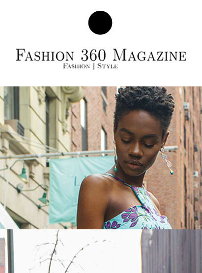 Leonisa Fashion-360-Magazine