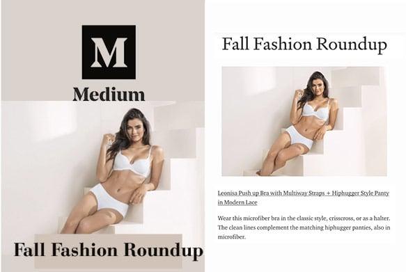 medium-magazine
