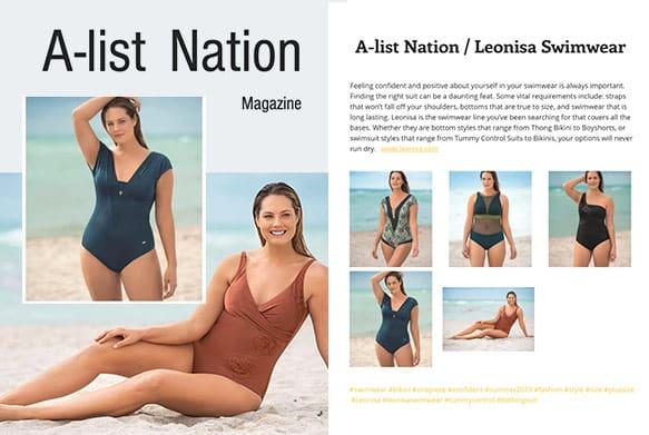 alist-nation-online