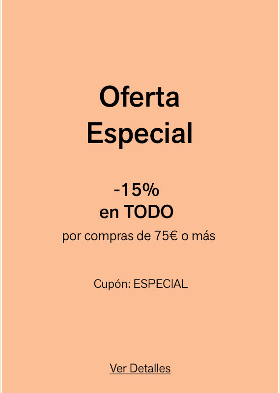 Oferta - Leonisa