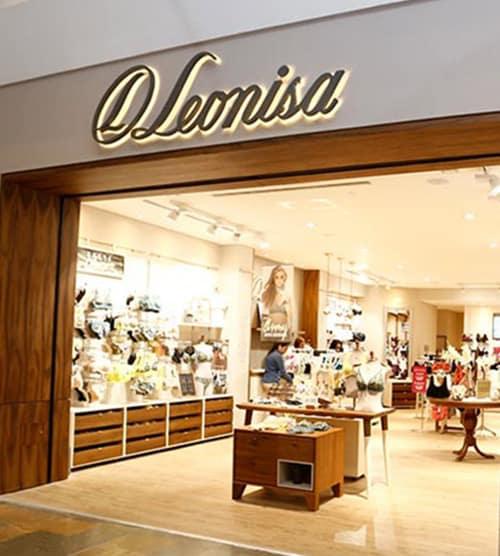 Leonisa Stores