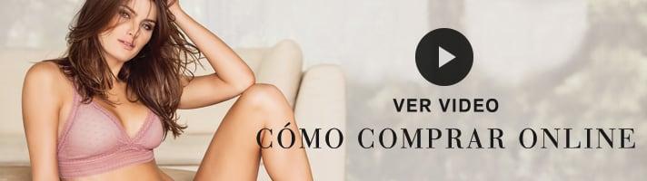 Leonisa Online