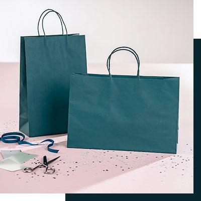 Experiencias de marca - Privilegios Leonisa