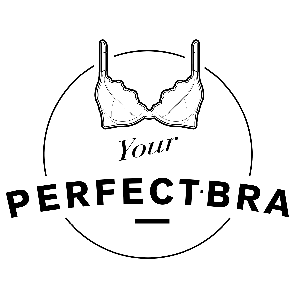 perfect bra fit quiz