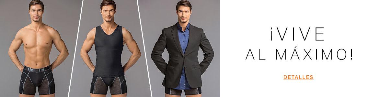 LEO Underwear