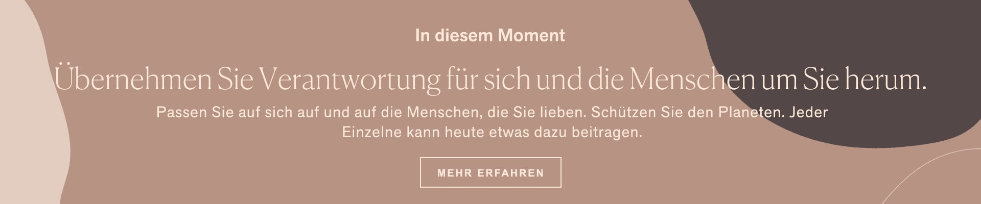 in diesem moment