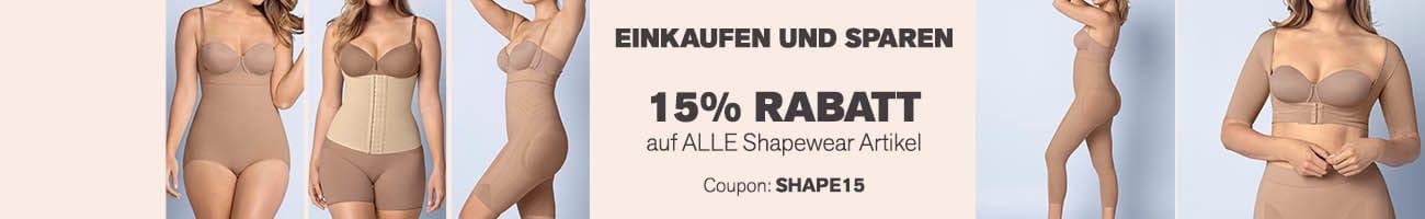 Shapewear Sale