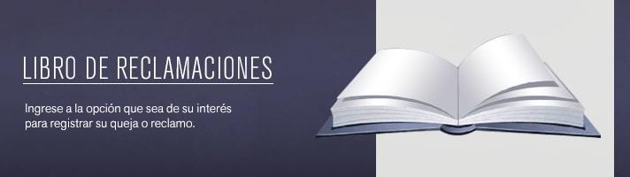 libroreclamaciones-4-712x200-Sp
