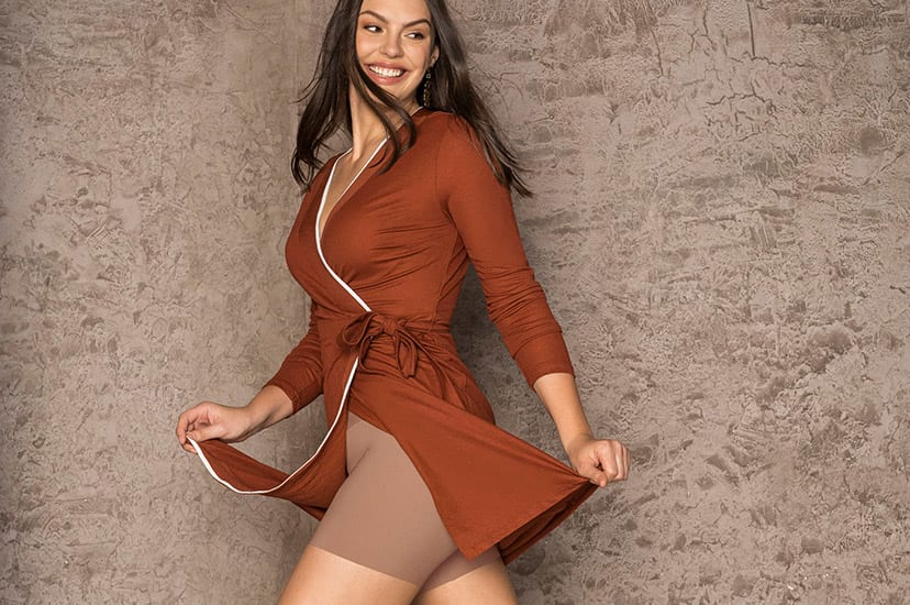 The Best Shapewear for Dresses - Leonisa
