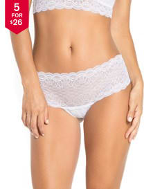 all lace hiphugger panty--AlternateView1