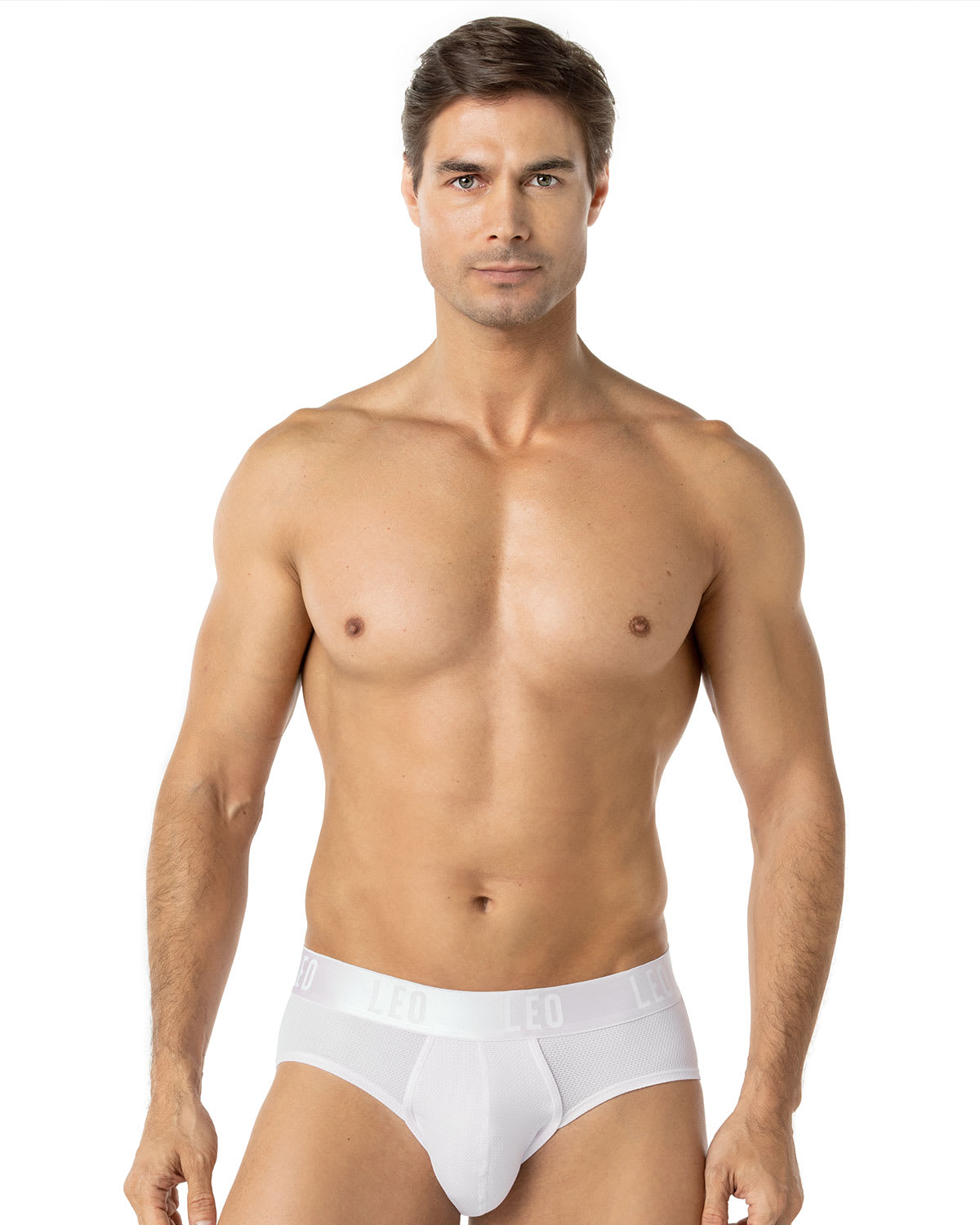 Ultra-Light Perfect Fit Brief for Men