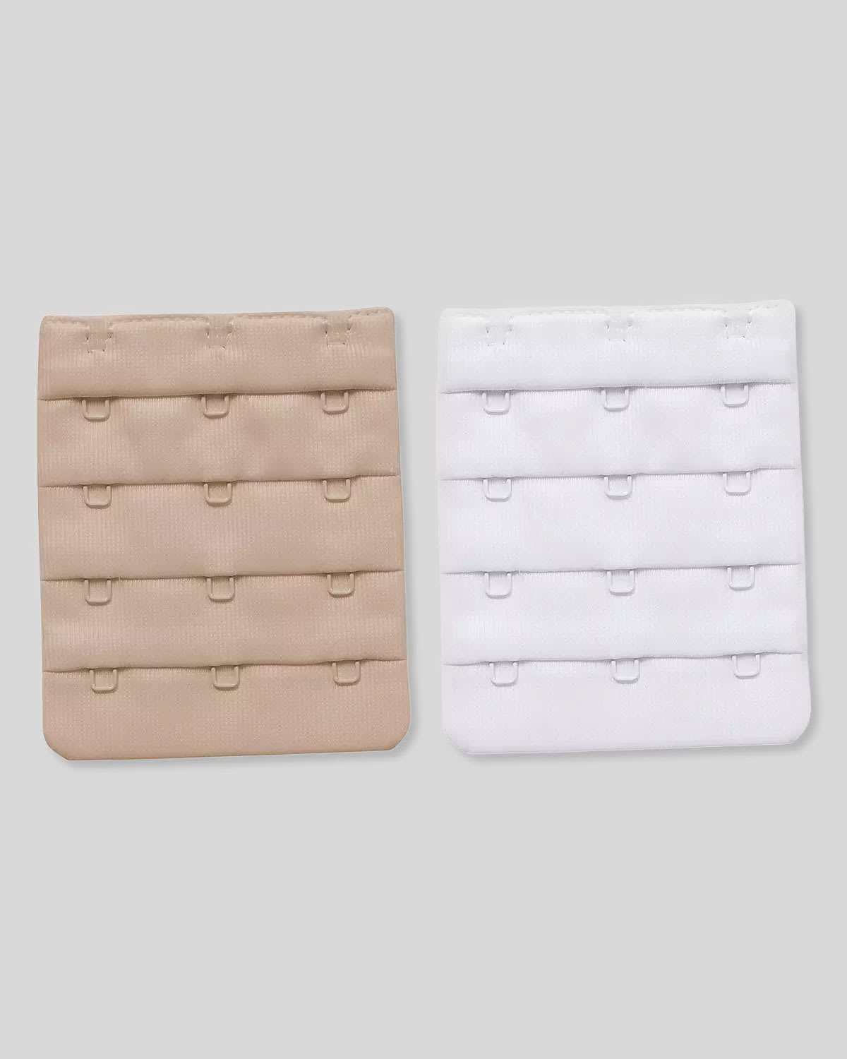 2-Pack Extension Hooks (3 Row)