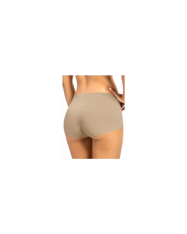 3 Full Coverage Comfy Classic Panties